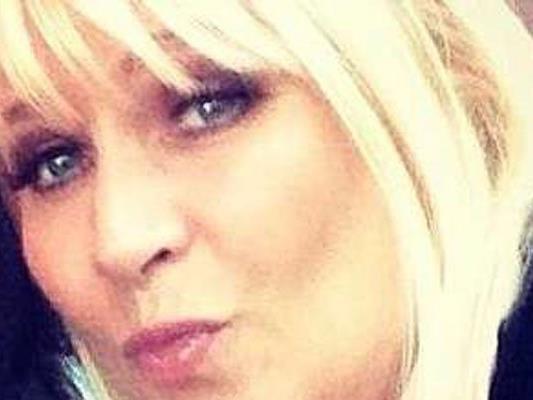 Paula Robinson (48) hat selbstlos geholfen.