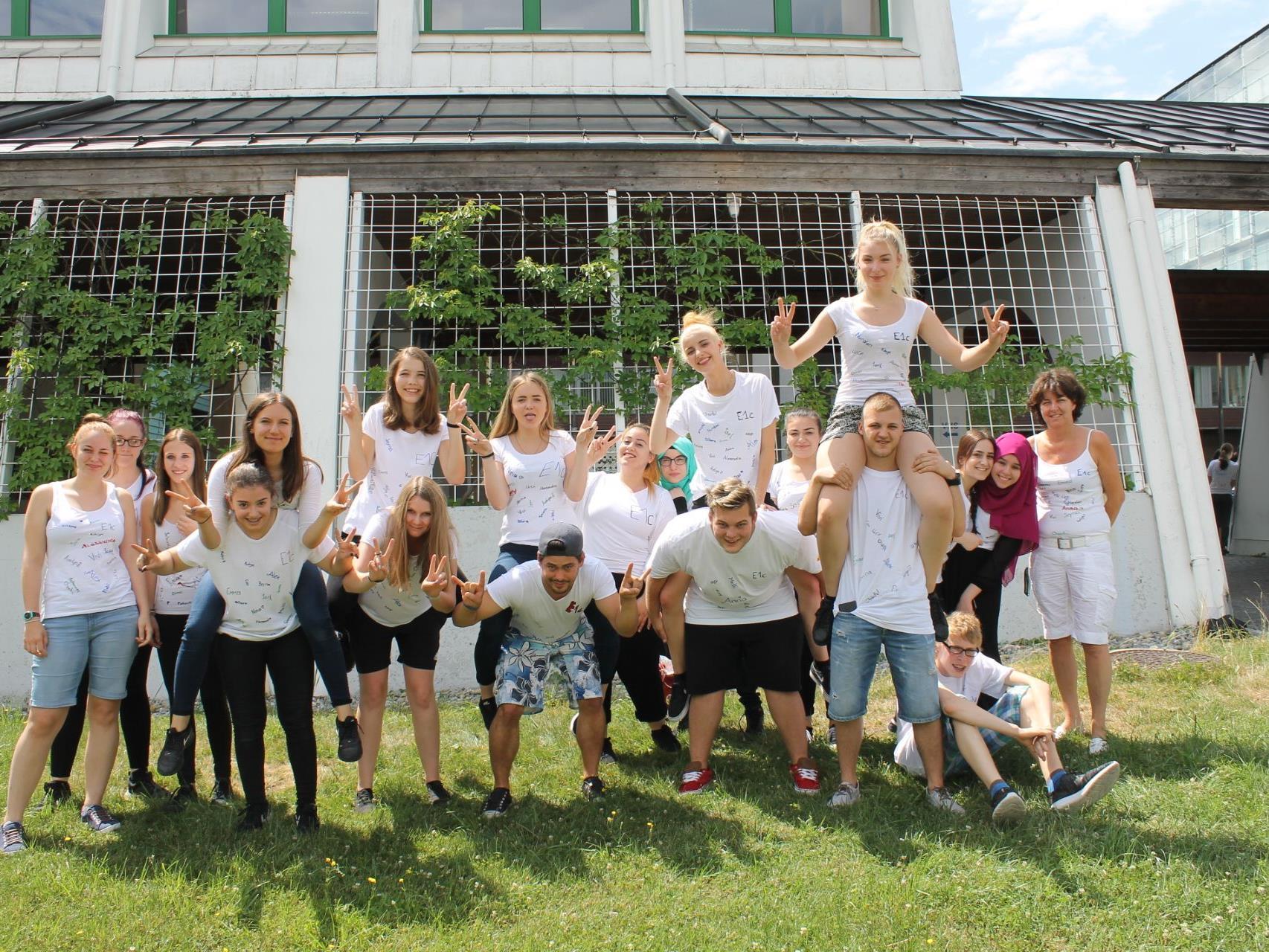 Die Erlöse des Sommerfestes am Dienstag gehen an das Vorarlberger Kinderdorf.