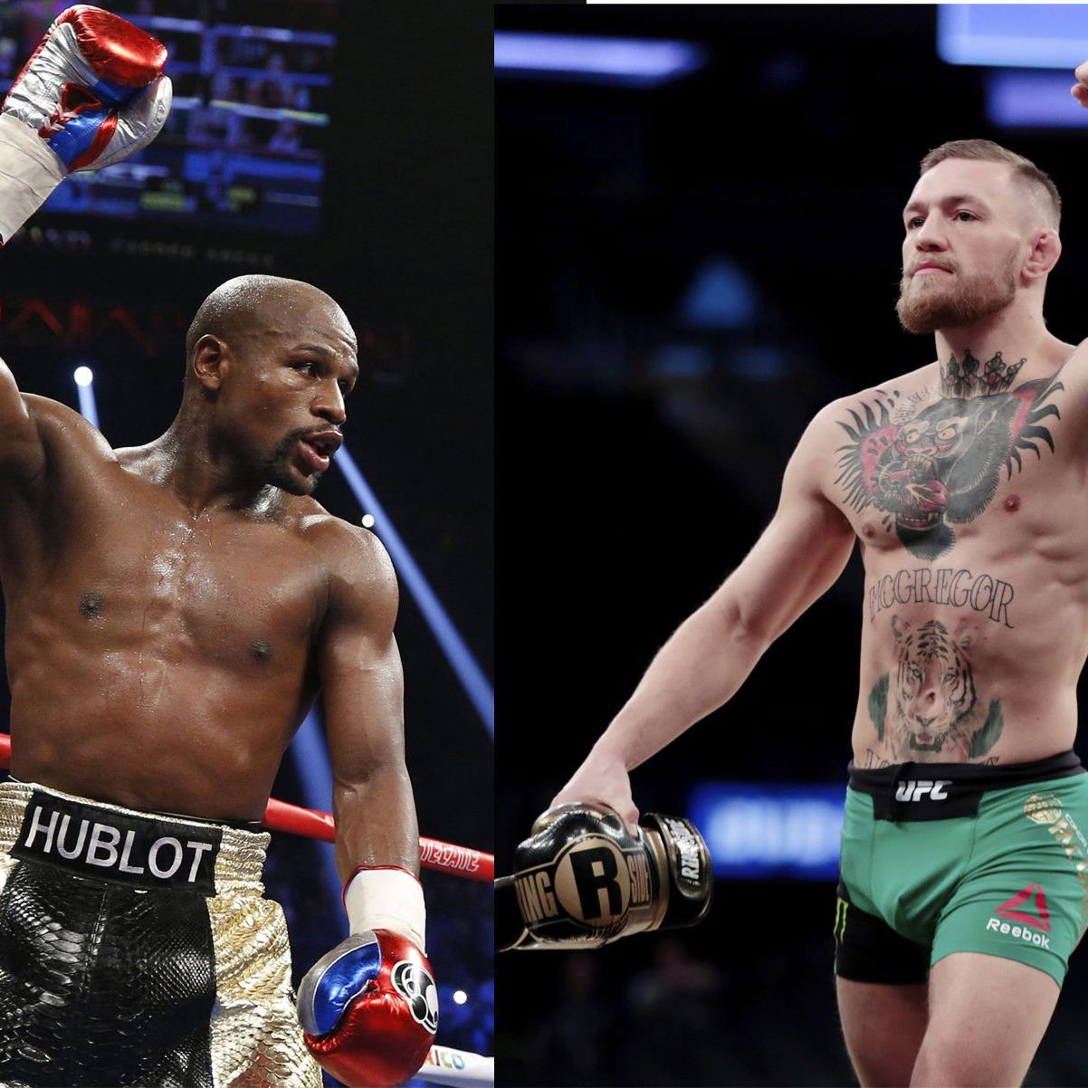 Wer gewinnt das Duell?