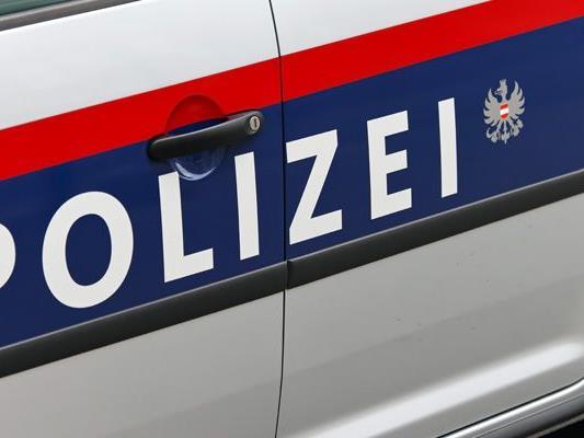 In Gaißau wurder zwei Kinder von einem Unbekannten angesprochen.