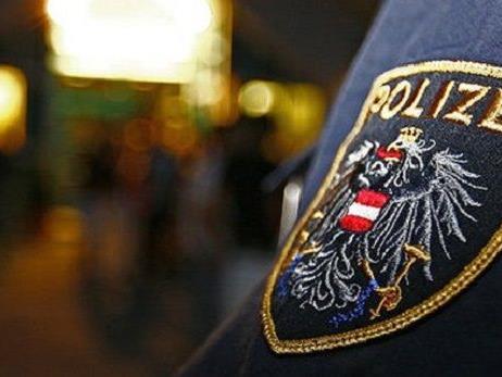 Der mutmaßliche Drogendealer wurde festgenommen.