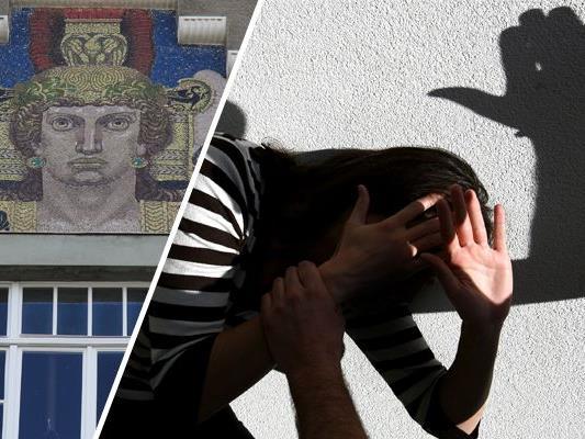 Ein 19-jähriger Syrer wurde wegen der Vergewaltigung seiner Ehefrau veurteilt.