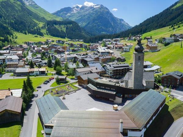 Rund die Hälfte der Vorarlberger Tourismusbetriebe mussten Investitionen zurückstellen.