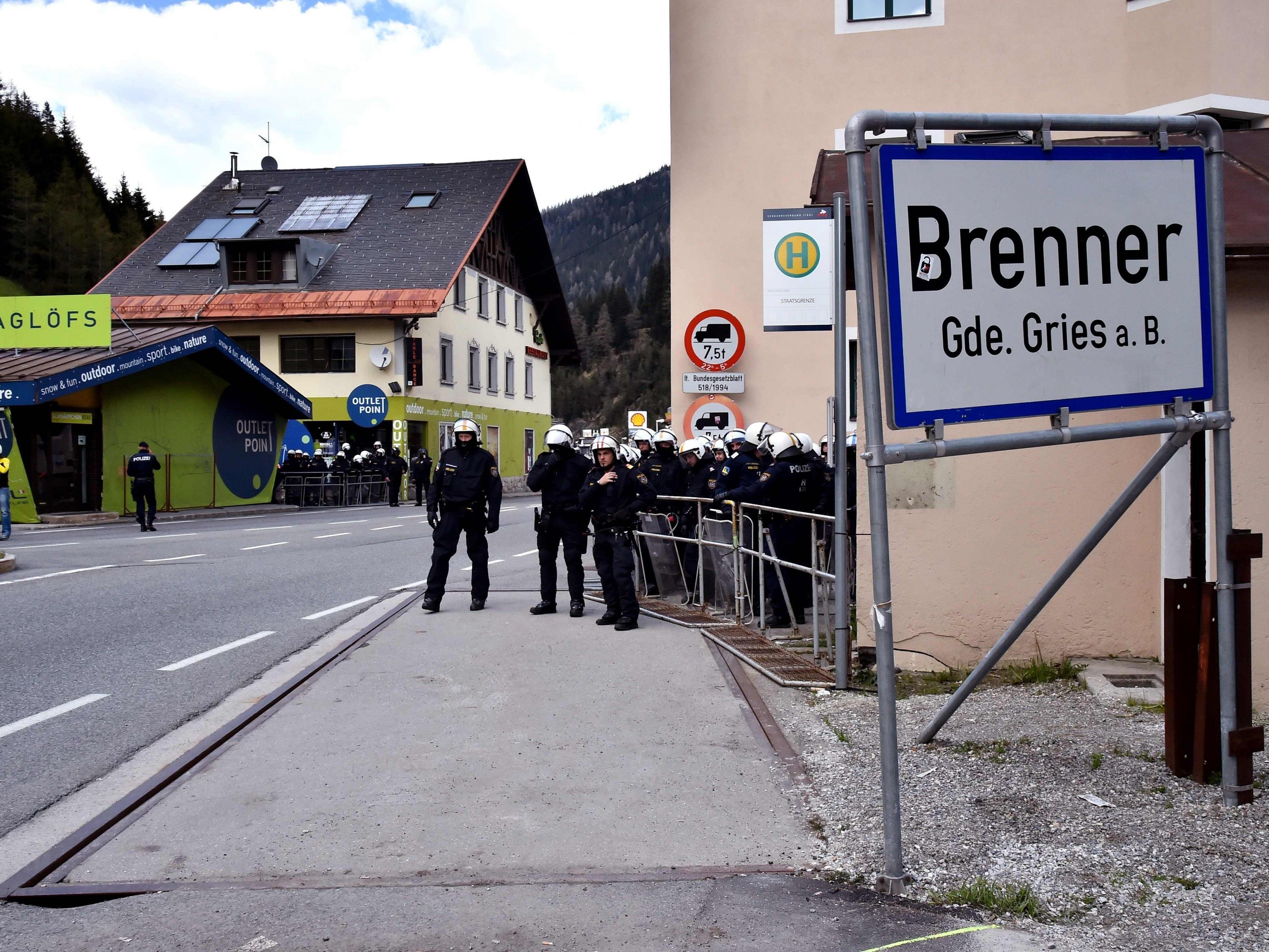 """""""Jegliche europäische Solidaritätsregel verletzt""""."""