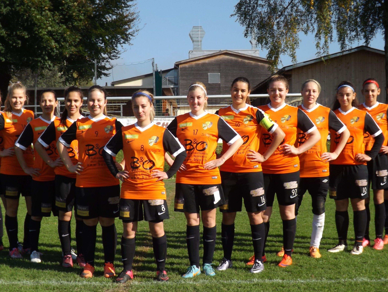 Damenteam Austria/Höchst sucht noch nach Verstärkungen