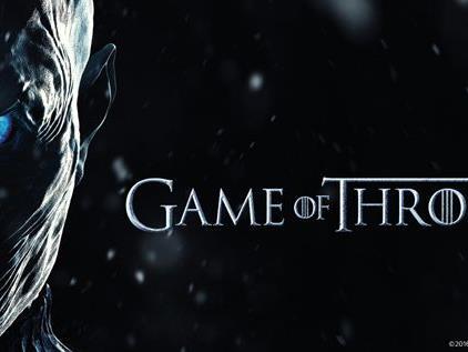 Am 17. Juli 2017 wird in Wien der Start der neuen Game Of Thrones-Staffel gefeiert.