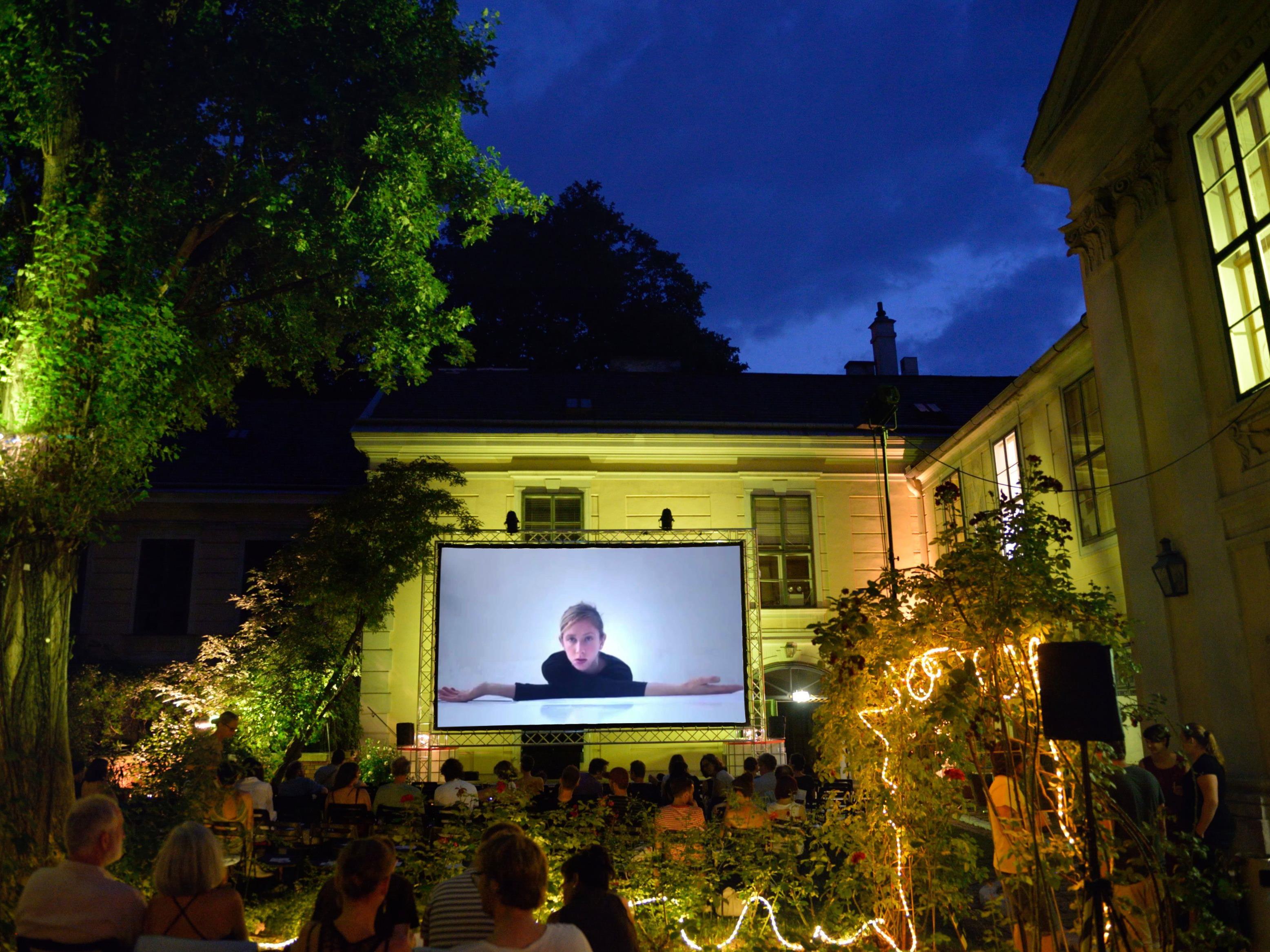 Beim dotdotdot 2017 warten wieder Kurzfilme