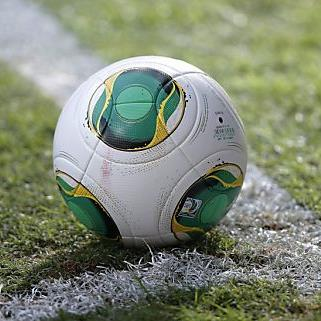 LIVE-Ticker zum Spiel WSG Wattens gegen TSV Hartberg ab 18.30 Uhr.