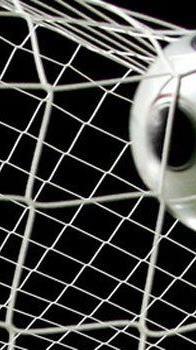 LIVE-Ticker zum Spiel SV Ried gegen SC Wiener Neustadt ab 20.30 Uhr.