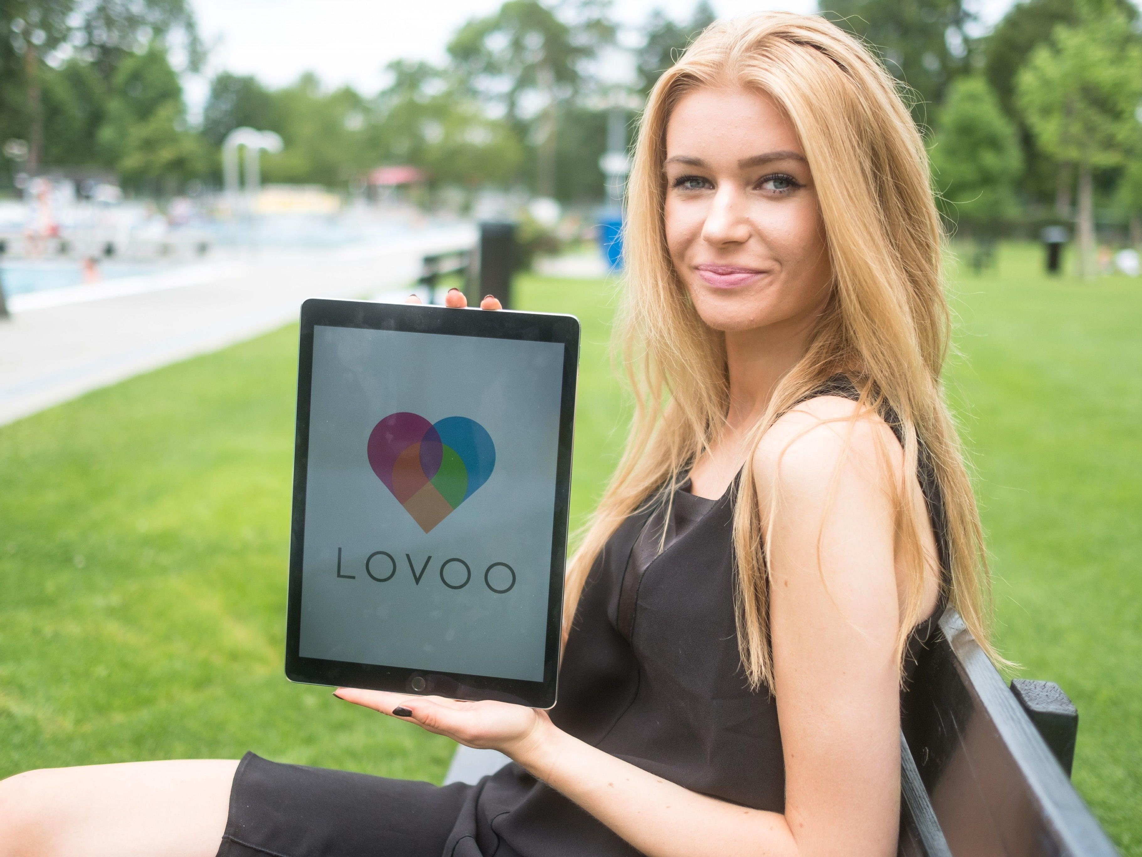 Bei den vielen Angeboten an Single-Apps sind junge Menschen oft überfordert.