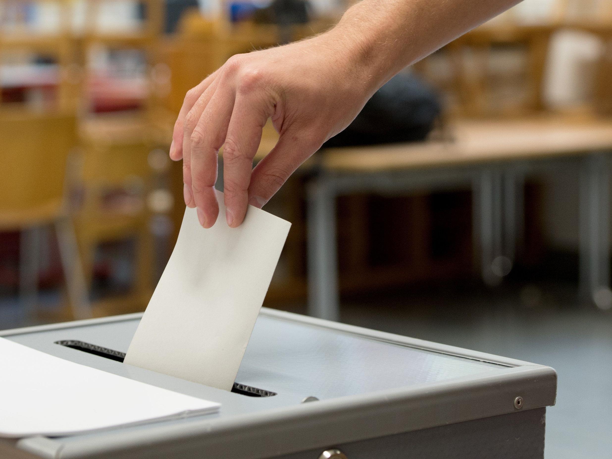 Die Piratenpartei wird nicht zur Nationalratswahl 2017 antreten.