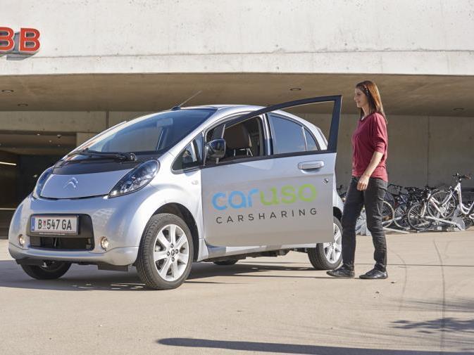Verkehrsverbund bietet Alternative nach Rückzug des Carsharing-Anbieters Zipcar
