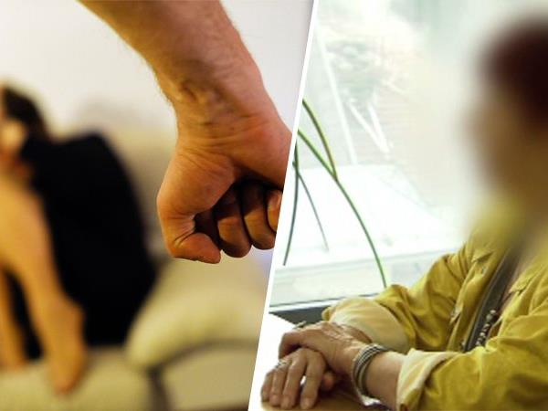 Das Sozialministerium verwehrte einem Opfer häuslicher Gewalt Entschädigung.