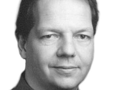 Referent: Stefan Huck