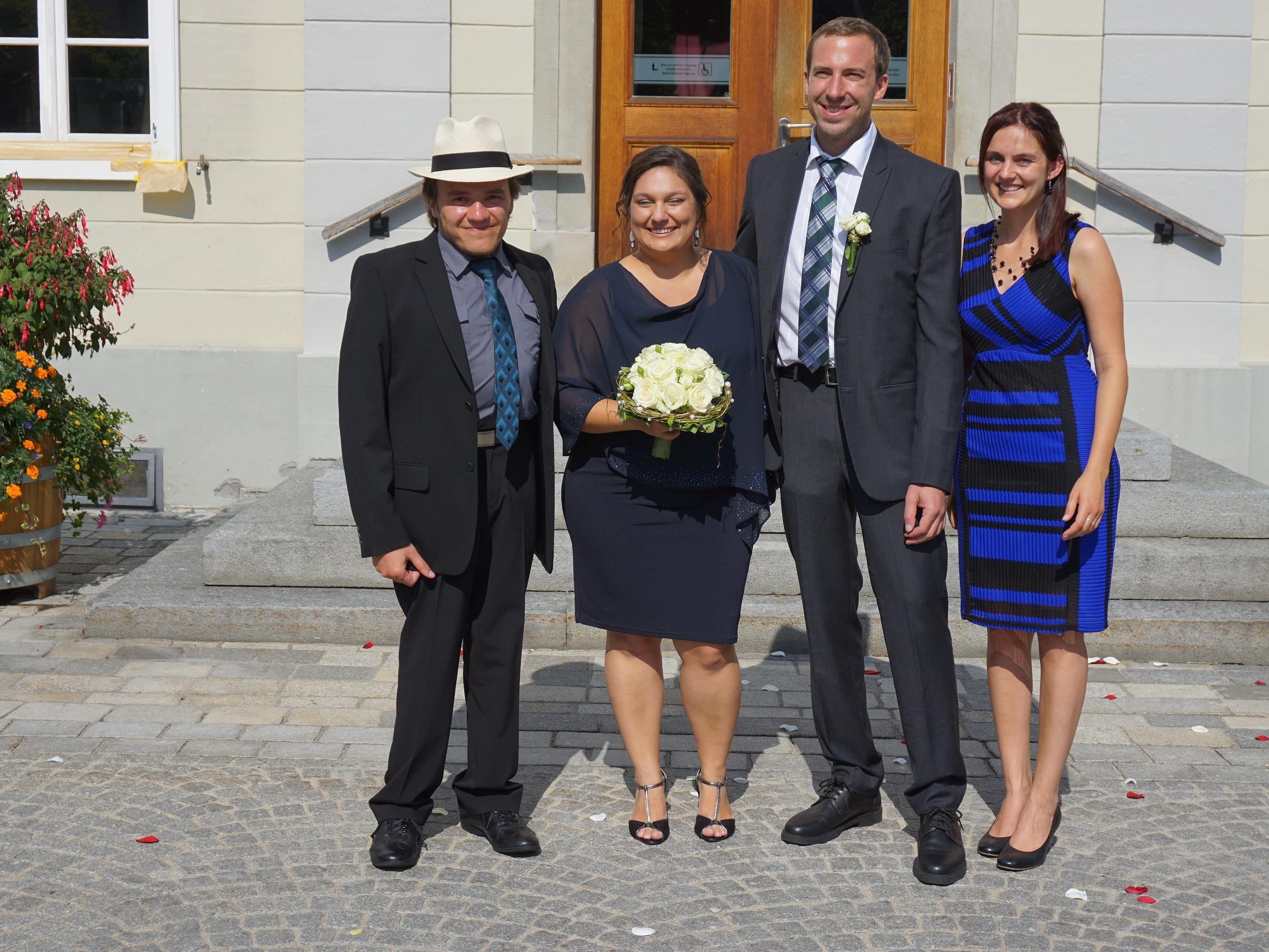 Anonyme sex treffen Sexdate in Metzingen