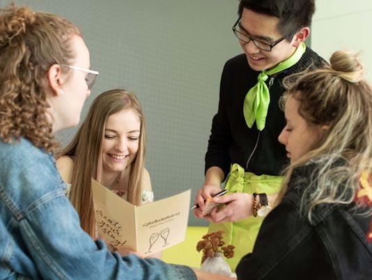 Finde Freunde in Bludenz | sterreich | recognition-software.com
