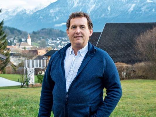 Andreas Dobler, Gemeinderat