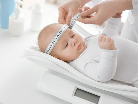 Bei der connexia Elternberatung in Bludenz können ab 18. Mai wieder Termine für kostenlose Beratungsgespräche fixiert werden.