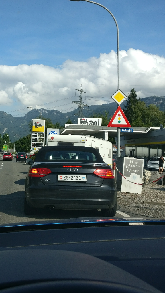Autohaus Pirker