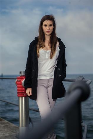Anna-Katharina aus Nüziders