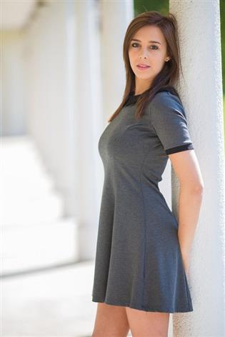 Natalie aus Schlins
