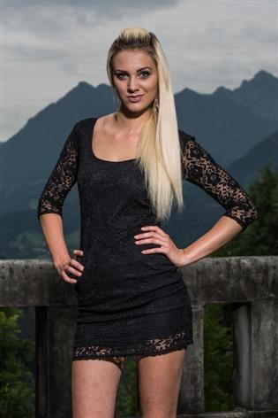 Angelina aus Feldkirch